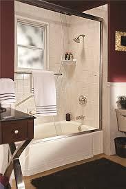 phoenix tub to shower conversion arizona bath conversions reliant