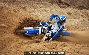 motocross atv com motocross wallpapers photos and desktop backgrounds up to 8k