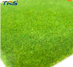 Outdoor Turf Rug by Compare Prices On Green Artificial Grass Carpet Online Shopping