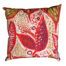 coussins originaux canapé coussin décoratif pour canapé fauteuil tête de lit