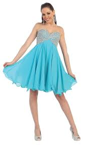cheap homecoming dresses the dress outlet