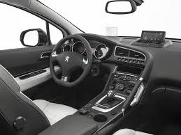 peugeot 3008 interior seat 2014 peugeot 3008 hybrid4 interior dashboard forcegt com