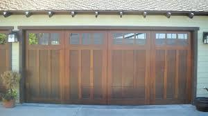 full view glass door vintage garage door hinges remotes u2013 venidami us