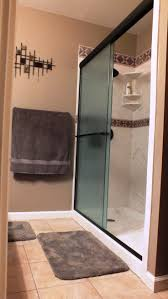 48 best tub to shower conversion images on pinterest bathroom