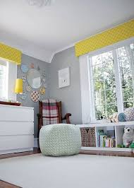 71 best jack u0027s new room images on pinterest wall colors colors