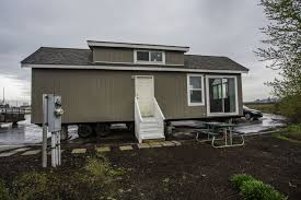 manufactured and modular homes for sale in washington state
