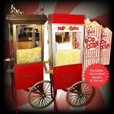 rent a popcorn machine hot dog popcorn cotton candy island ny nj ct