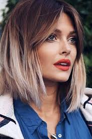 short edgy haircuts for square faces 10 sexy hairstyles for square faces squares face and hair style
