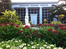 Botanical Gardens Houston Houston Walks Houston Garden Center And Marvin Exercise