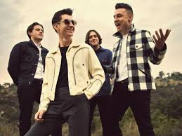 alex turner u0027s greatest lyrics including arctic monkeys the last