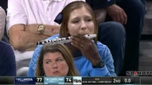 Flute Player Meme - flute girl meme girl best of the funny meme