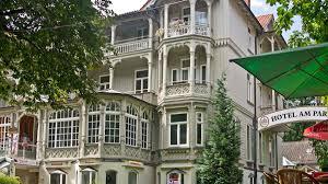 Hotels Bad Harzburg Deutschland Der Länge Nach Von Bad Harzburg Nach Torfhaus