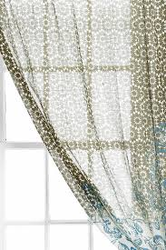 224 best window treatments images on pinterest window treatments