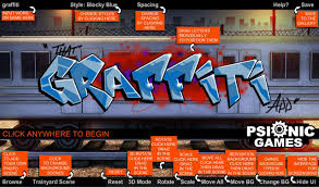 graffiti converter that graffiti app android apps on play