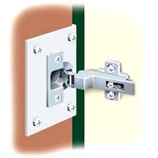 kitchen cabinet hinges concealed kitchen cabinets concealed hinges for kitchen cabinet doors how