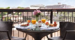 Palmer Home Bed Breakfast Llc Charleston Sc Hotel In Charleston Sc Andrew Pinckney Inn