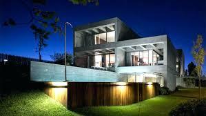 beautiful modern homes interior modern design homes modern design homes in philippines top10metin2 com