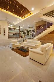 Interior Designers In Kerala For Home by Kerala Kitchen Interior Design Modular Kitchen Kerala Kerala
