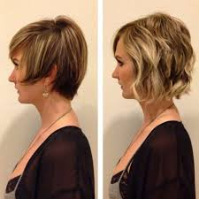 best hair to use for a bob best 25 hair extensions ideas on
