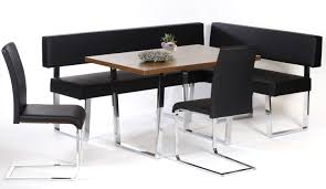 corner booth dining set table kitchen with ideas photo 5739 zenboa