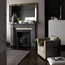 stylish living room dark living room ideas 10 stylish dark living room interior design