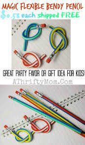 preschool graduation gift ideas pencil for kids 58 shipped free a thrifty