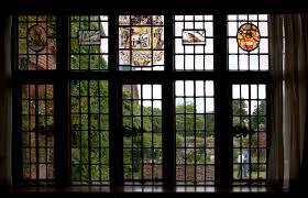 home design windows perfect house window dreaded zhydoor