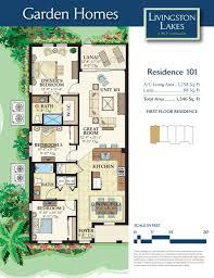 better homes and gardens plan a garden home architecture better homes and gardens house plans s garden