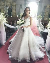 wedding dresses in wedding dresses in maine 426 best aldub images on maine