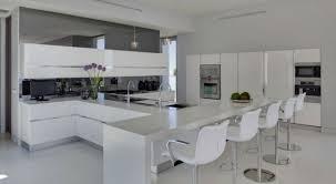mod e de cuisine moderne 99 idées de cuisine moderne où le bois est à la mode kitchen