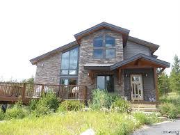 sold properties u2013 bs realty