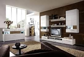 dekorieren wohnzimmer ideen geräumiges wohnzimmer dekorieren ideen fensterbank