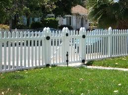 Barriere De Jardin Pliable Meilleur Barriere De Jardin Pliable Idées Décoration Intérieure Farik Us
