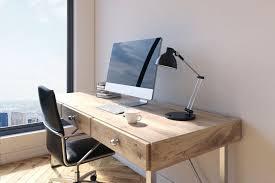 mettre sur le bureau idée déco bureau maison design 25 ides dco dun bureau maison nos