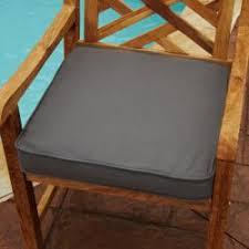 outdoor cushions u0026 pillows shop the best deals for oct 2017