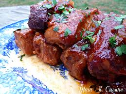country style bbq pork ribs discover more ideas about bbq pork