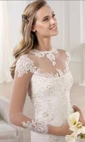 pronovias yanida 999 size 12 new un altered wedding dresses