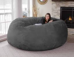 bags scenic corduroy sofa bed bean bag blanket beanbags cotton