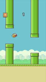 flappy bird 2 apk flappy bird
