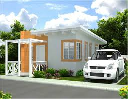 myanmar home design modern awesome picture of house design bungalow type fabulous homes cool