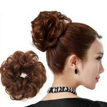 chignon tool compare prices on chignon hair styles online shopping buy low