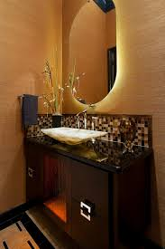 interior design asian inspired bathroom decor asian inspired