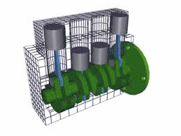 4 cylinder engine inline four cylinder engine howstuffworks