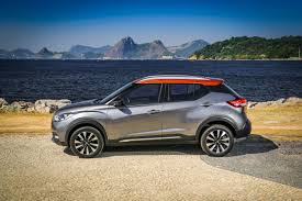 new nissan kicks crossover revealed but no word on uk launch