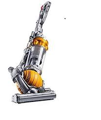 dyson ball target black friday amazon com dyson dc25 ball all floors upright vacuum cleaner