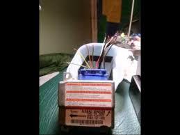 mazda 323 97 ba protege ford laser kj flashing air bag light fix