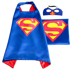 superman wrapping paper online party supplies delivered south africa