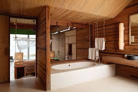 wood bathroom ideas uncategorized simple wooden bathroom ideas home design concept