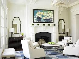 Seating Furniture Living Room Things We Seating For 4 Design Chic Design Chic