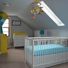 Yellow And Grey Nursery Decor 43 Yellow And Grey Boys Nursery Ideas Yellow And Grey Baby